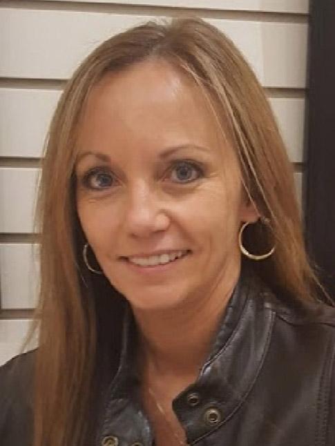 Brenda Brunderman