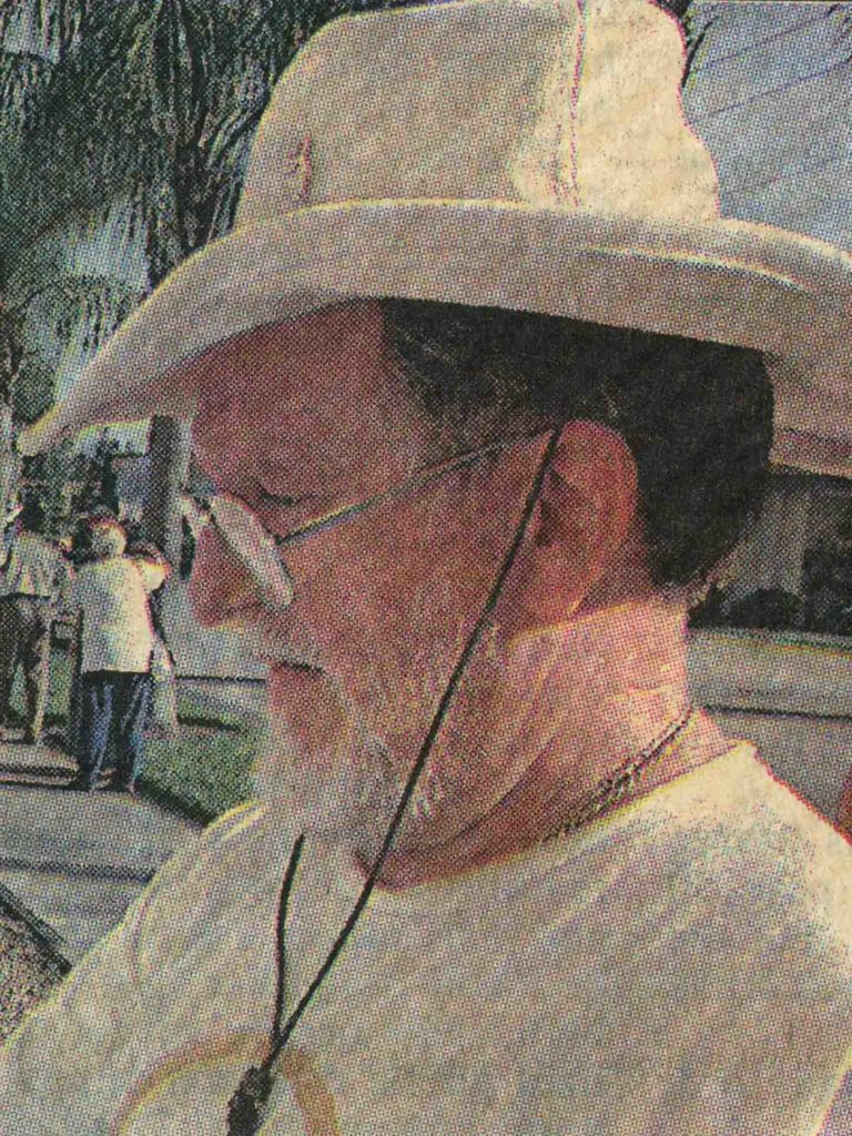 John Gutcher